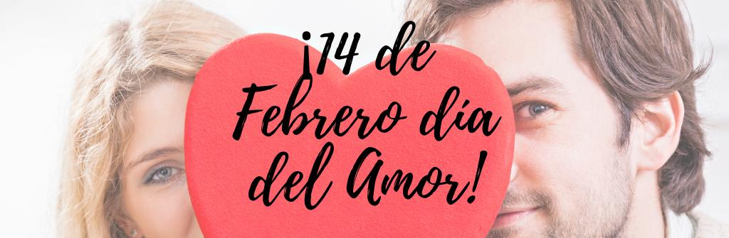 ¡14-de-Febrero-día-del-Amor-4