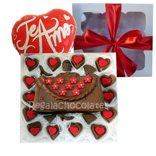 reglachocolates